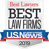 best law firm charlotte eminent domain 2019