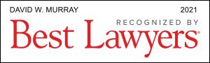 DM Best Lawyers