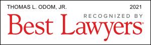 TLO Best Lawyers
