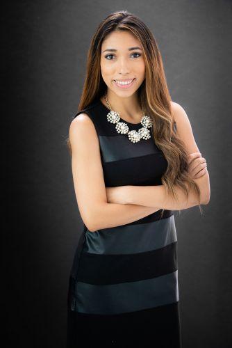 Keren Patrick's Profile Image
