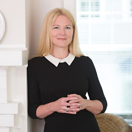 Martha C. Odom's Profile Image