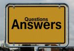 Seven Questions You Shoul…