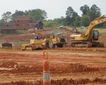 eminent domain attorneys, land condemnation, charlotte