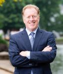 Tommy Odom, Managing Attorney at The Odom Firm