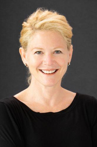 Martha Odom's Profile Image